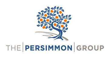persimmon-logo.jpg
