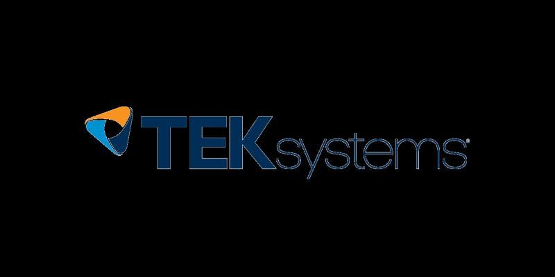 tek-systems-logo.jpg